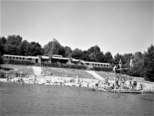 Lake Taghkanic 1953 (8)
