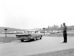 Lake Taghkanic 1967 (1)