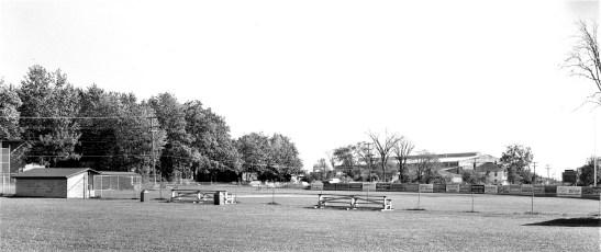 Hudson Elks Little League Field 1967 (3)