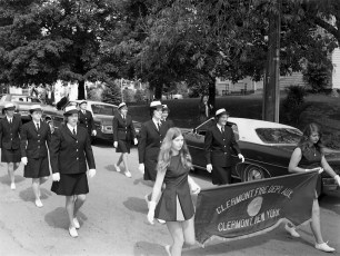1974 Memorial Day G'town (11)