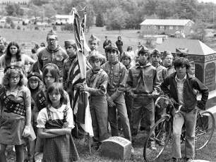 1974 Memorial Day G'town (15)