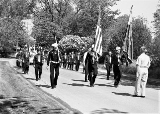 1967 Memorial Day G'town (2)