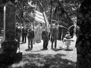 1947 Memorial Day G'town (1)