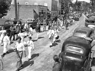 1947 Memorial Day G'town (2)