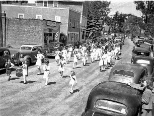 1947 Memorial Day G'town (4)