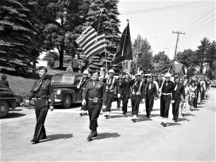1952 Memorial Day G'town (2)