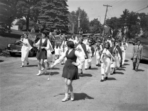 1952 Memorial Day G'town (1)