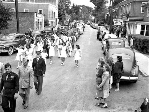 1953 Memorial Day G'town (3)