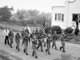 1959 Memorial Day G'town (2)