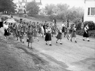 1959 Memorial Day G'town (4)