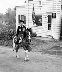 1959 Memorial Day G'town (5)