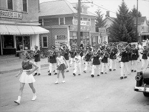 1960 Memorial Day G'town (4)