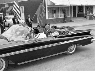 1960 Memorial Day G'town (10)