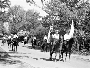 1967 Memorial Day G'town (3)