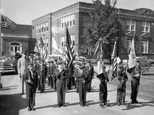 1958 Memorial Day G'town (4)
