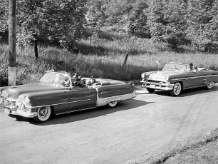 1958 Memorial Day G'town (7)