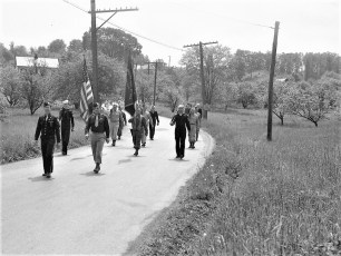 1950 Memorial Day G'town (3)