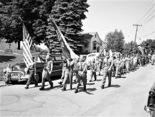 1954 Memorial Day G'town (3)