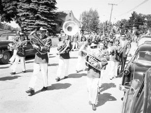 1954 Memorial Day G'town (4)