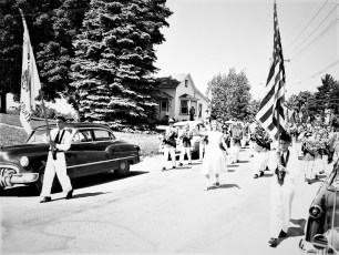 1954 Memorial Day G'town (5)