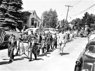 1954 Memorial Day G'town (6)