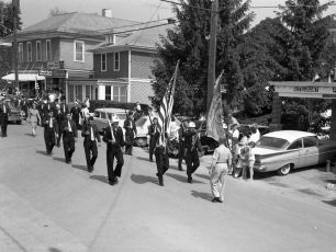 1963 Memorial Day G'town (7)