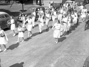 1949 Memorial Day G'town (6)