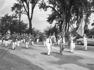 1954 Memorial Day G'town (10)