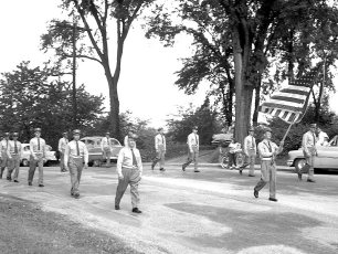 1958 Memorial Day G'town (11)