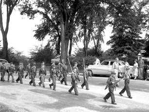 1958 Memorial Day G'town (13)