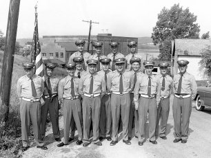 1958 Memorial Day G'town (16)
