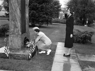 1953 Memorial Day G'town (2)