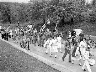 1948 Memorial Day G'town (3)