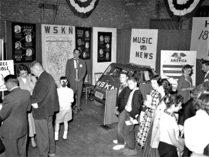 Hudson Armory 10th Annual Expo 1958 (3)