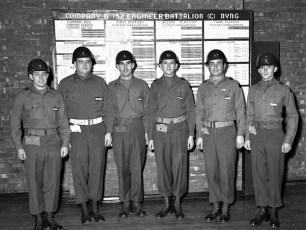 NY National Guard Hudson 1953 (3)