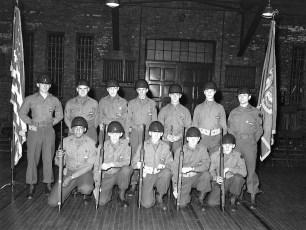 NY National Guard Hudson 1953 (4)