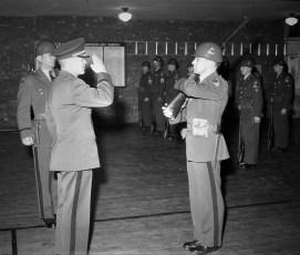 NYS National Guard 1961 (2)
