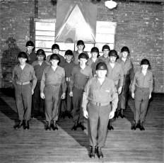 NYS National Guard Hudson 1955 (1)