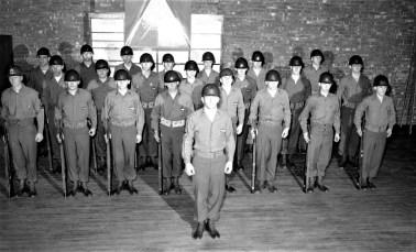 NYS National Guard Hudson 1955 (2)
