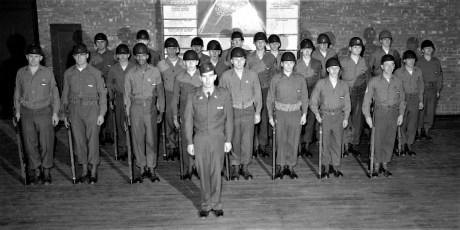 NYS National Guard Hudson 1955 (3)