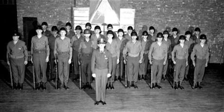 NYS National Guard Hudson 1955 (4)