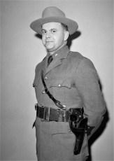 NYS Trooper Joe Strunk 1956 (2)