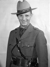 NYS Trooper Nick Pantel 1956 (1)