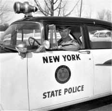 NYS Trooper Nick Pantel 1956 (2)