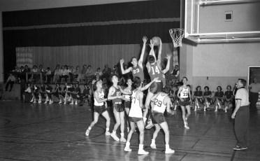 Ockawamick Basketball 1956 (1)