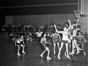 Ockawamick Basketball 1956 (2)