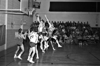 Ockawamick Central Basketball 1957 (2)