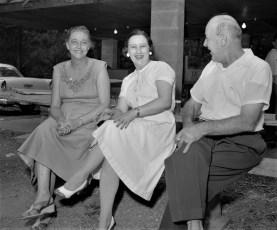 Democrat Clambake 1956 (5)