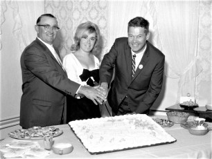 Livingston Democrats for Resnick hosted by the Bartolotta's 1964 (1)