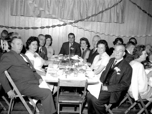 Red Hook Republicans with guest Hamilton Fish, Jr. 1966 (2)